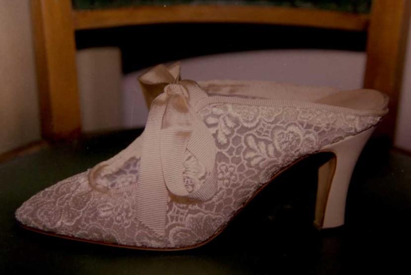 Sposa-AntoniaMicheletti